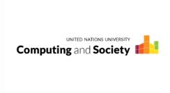 UNU-CS Logo