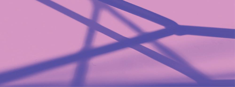 Academic Roundtable on Multistakeholder Internet Governance Models, Mechanisms, and Issues