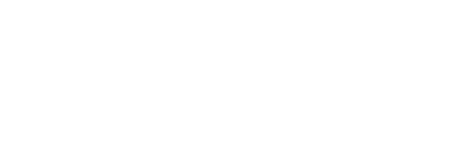 alexander von humboldt institute for internet and society hiig the center s website