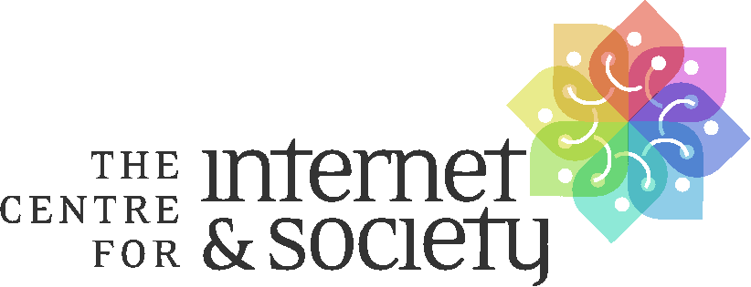 Centre for Internet & Society (CIS), Bangalore | Network of Centers